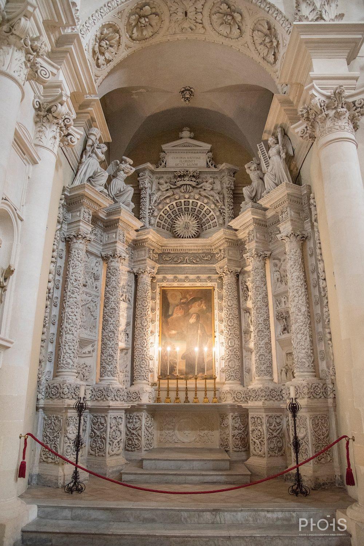 Apulia1051