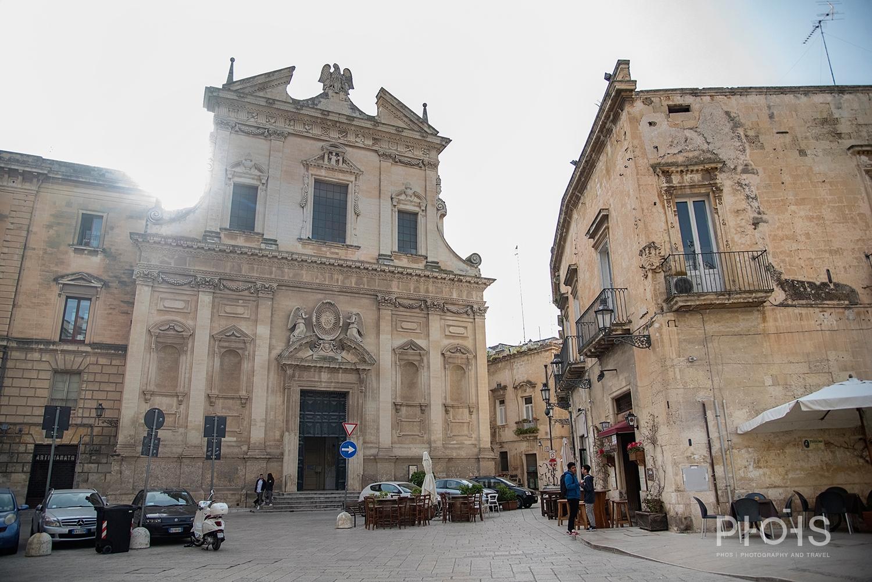 Apulia1064
