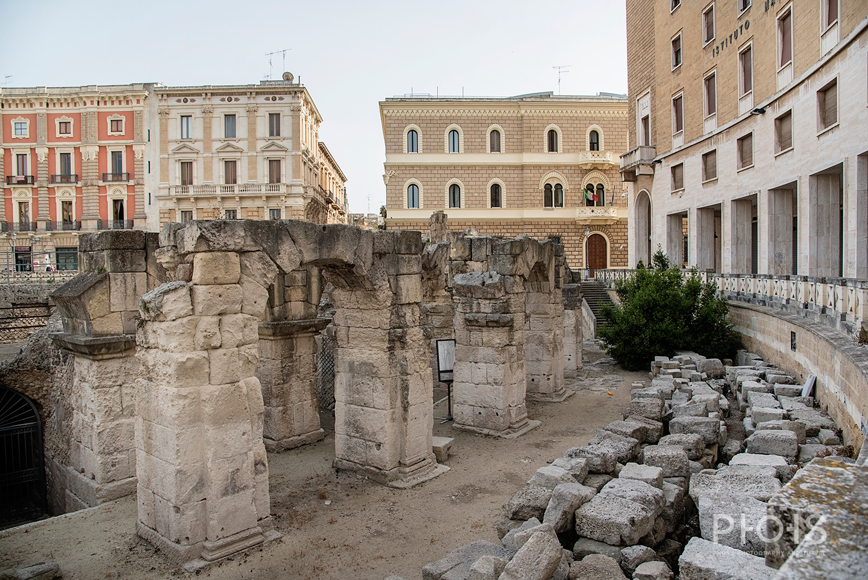 Apulia1088