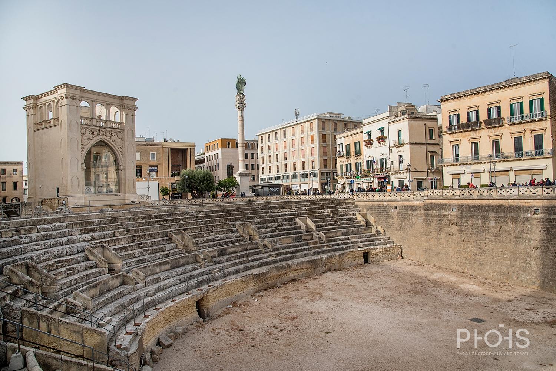 Apulia1099