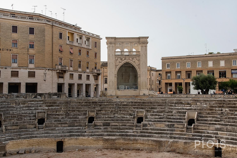 Apulia1107