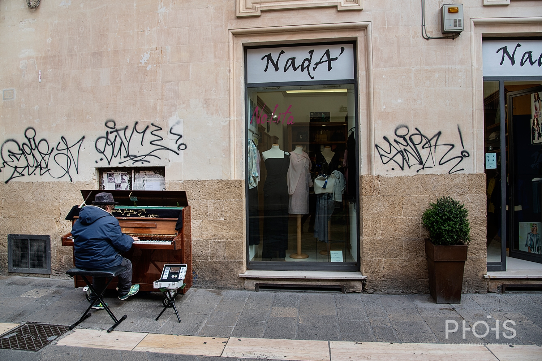 Apulia1127