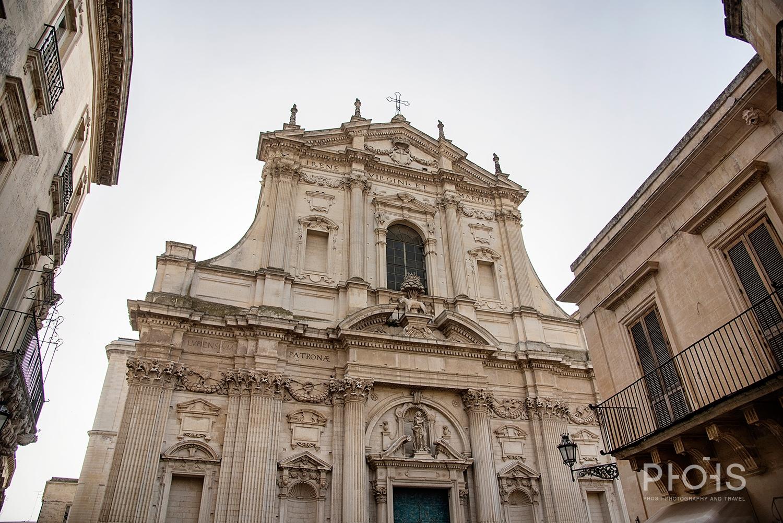 Apulia1128