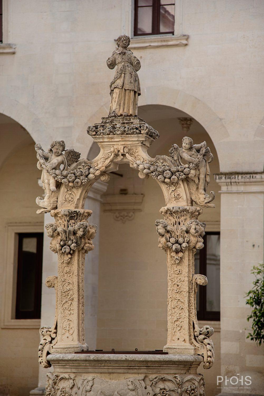 Apulia1170