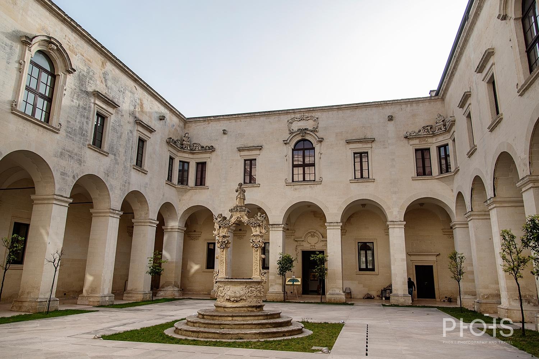 Apulia1171