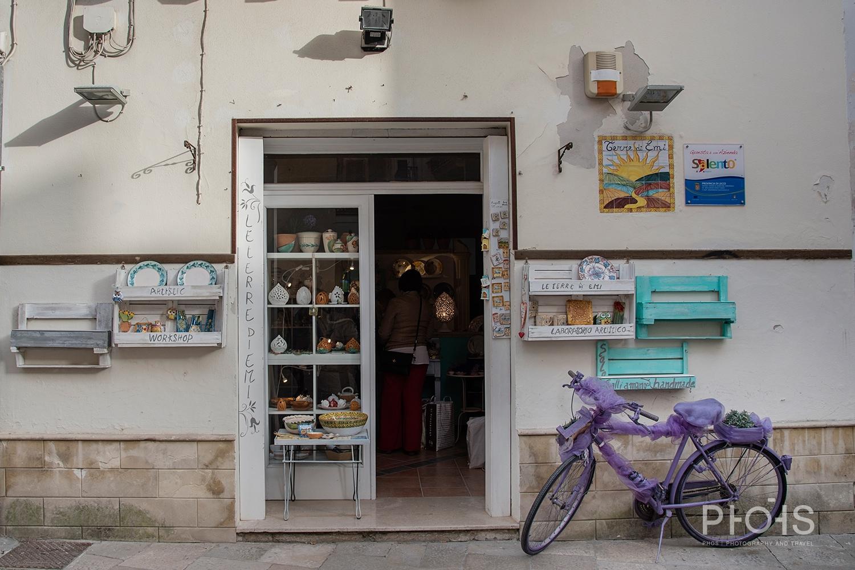 Apulia1190