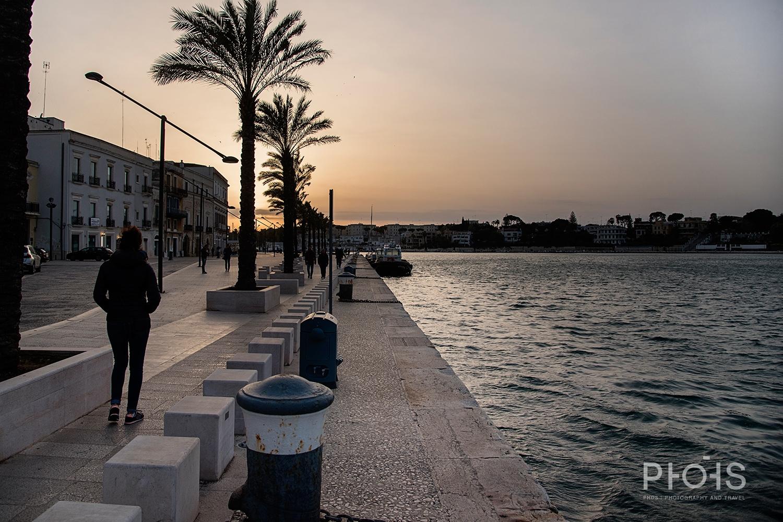 Apulia1307