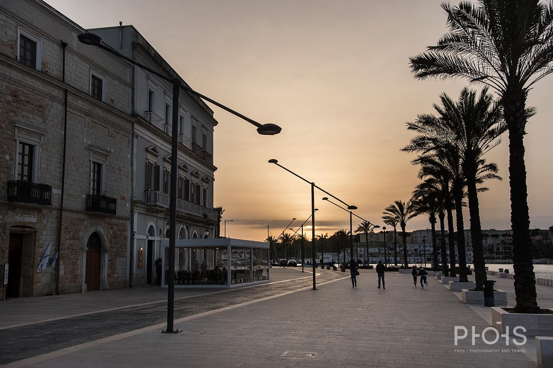 Apulia1316