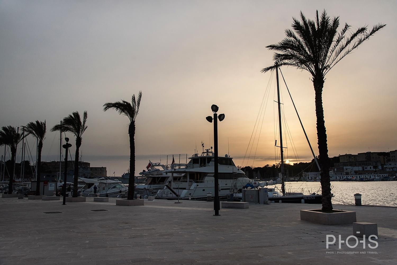 Apulia1321