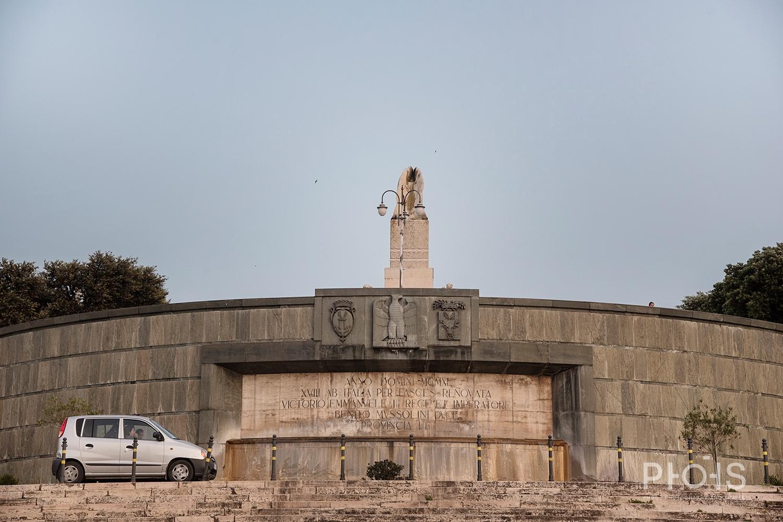 Apulia1327