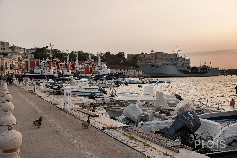 Apulia1328
