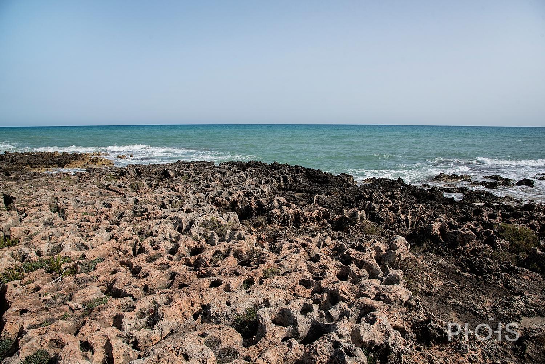 Apulia1369