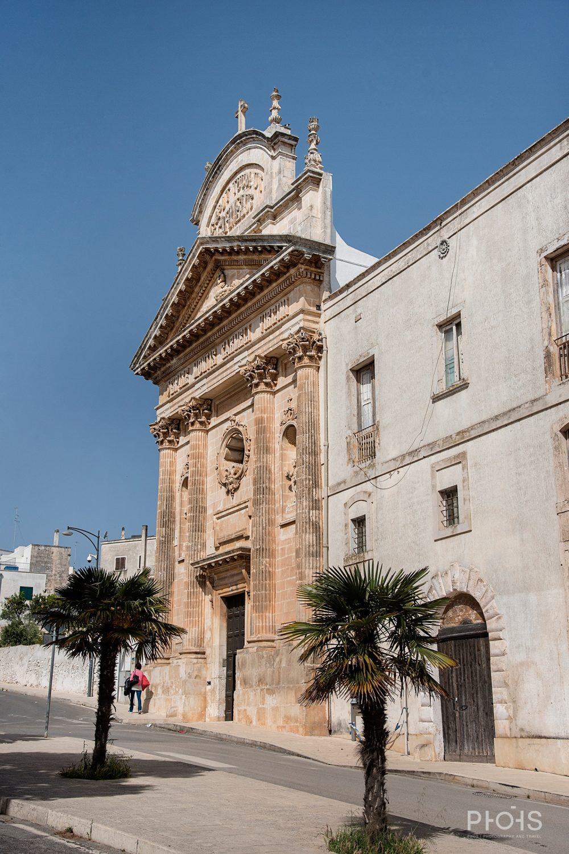 Apulia1385