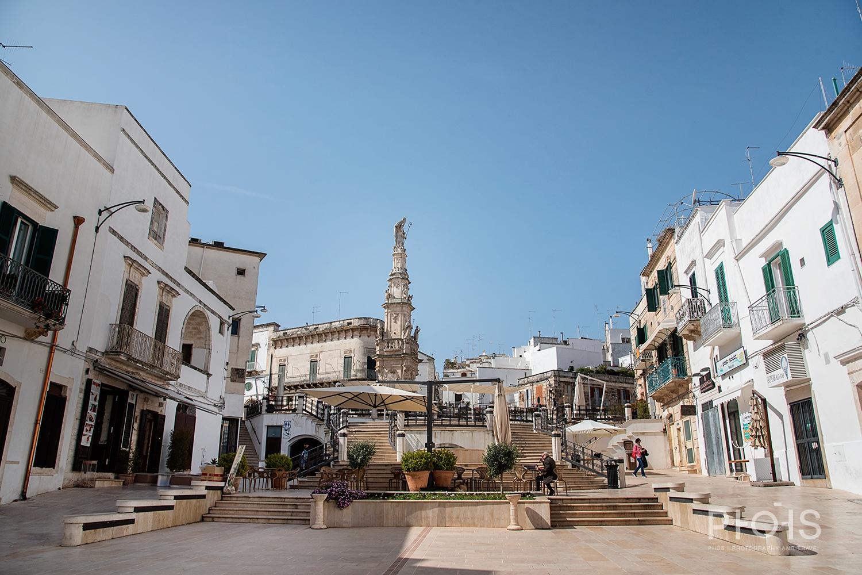 Apulia1392