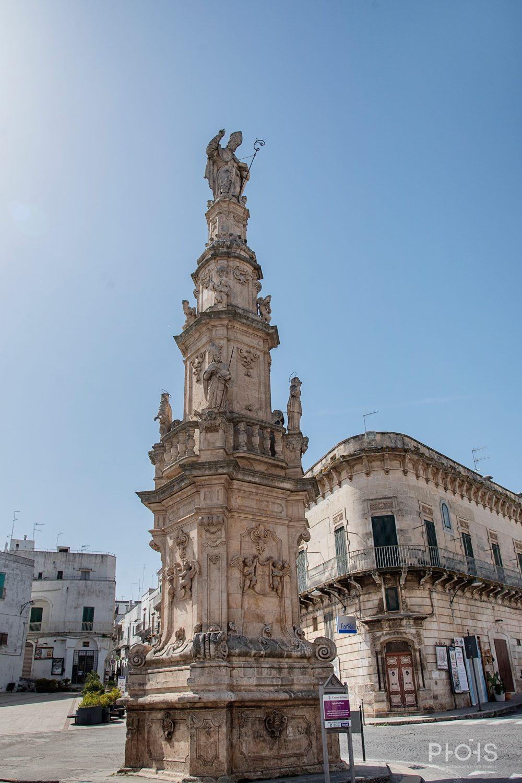 Apulia1399