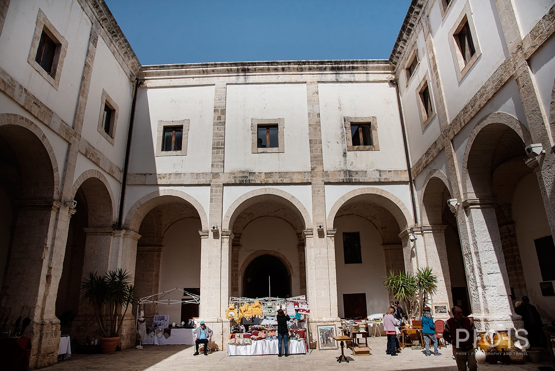 Apulia1413