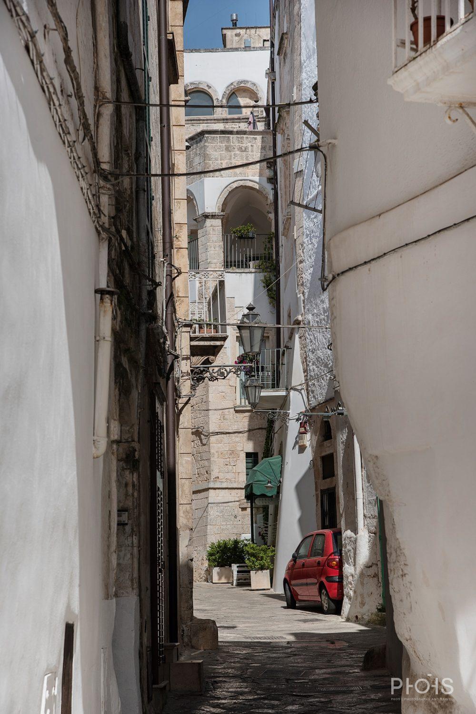 Apulia1432