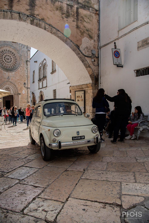 Apulia1464