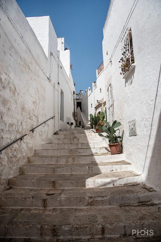Apulia1471