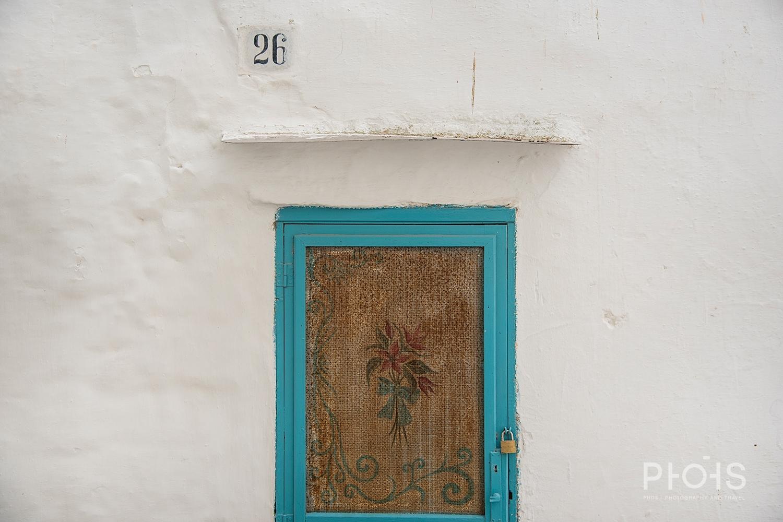 Apulia1485