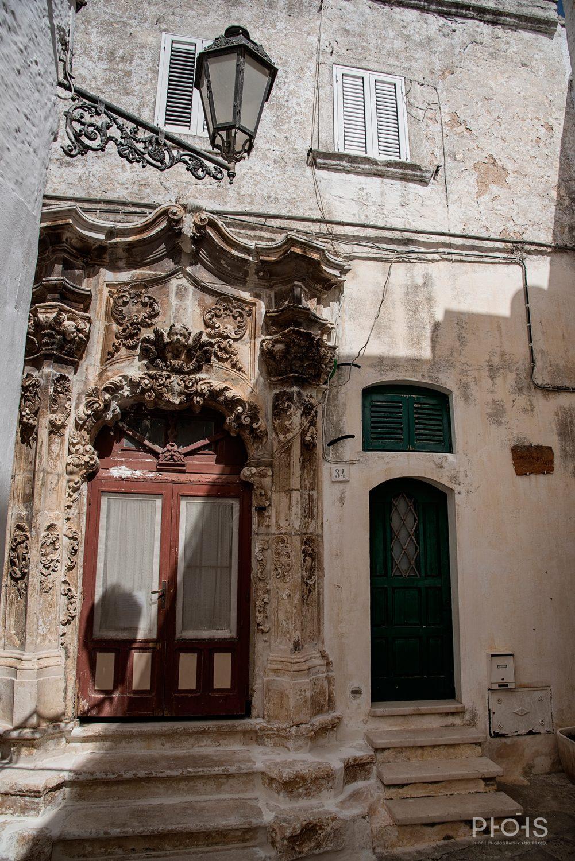Apulia1487