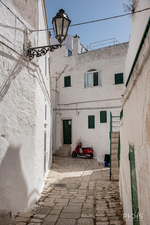Apulia1489