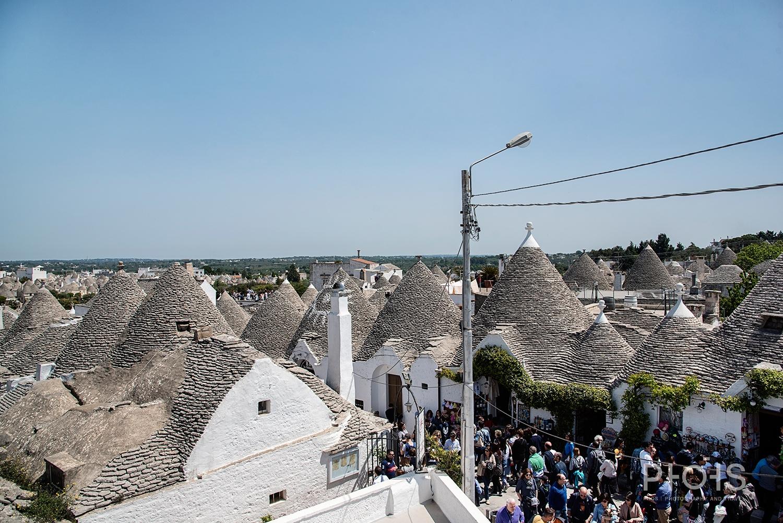 Apulia1562