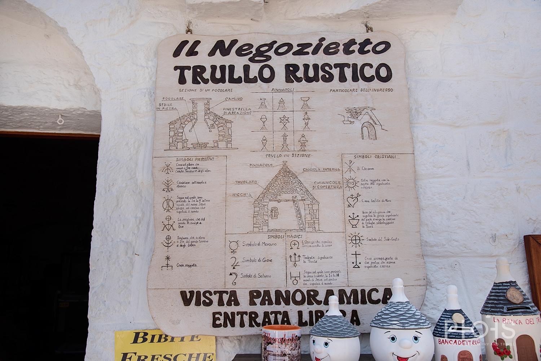 Apulia1591