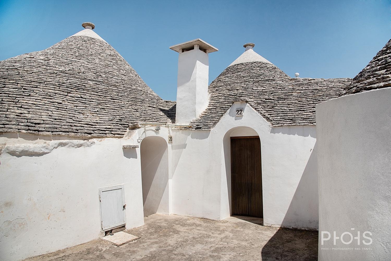 Apulia1629