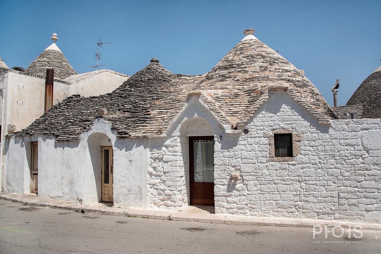 Apulia1630