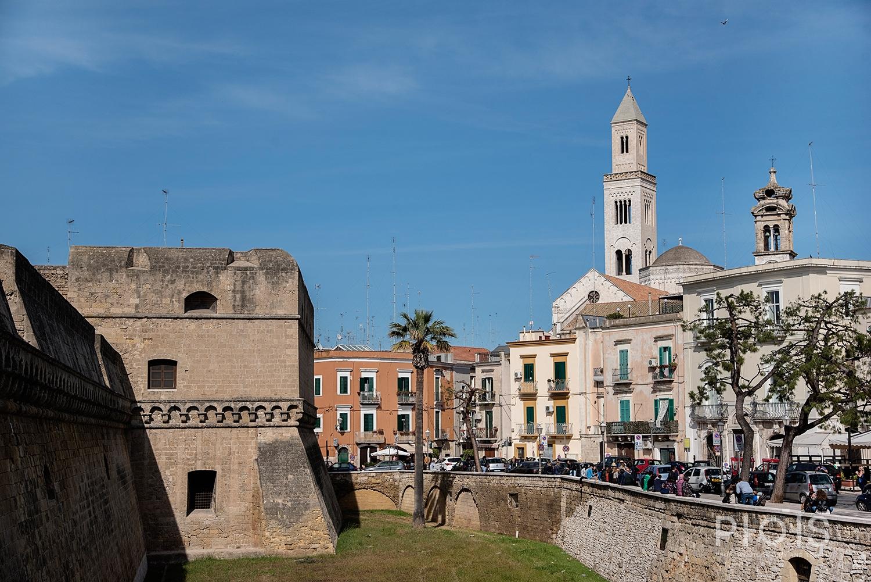 Apulia1664