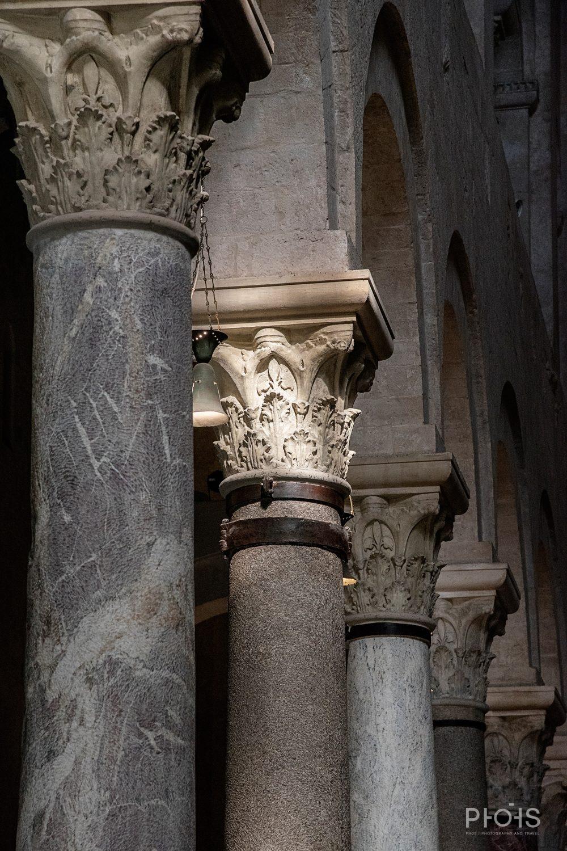 Apulia1689
