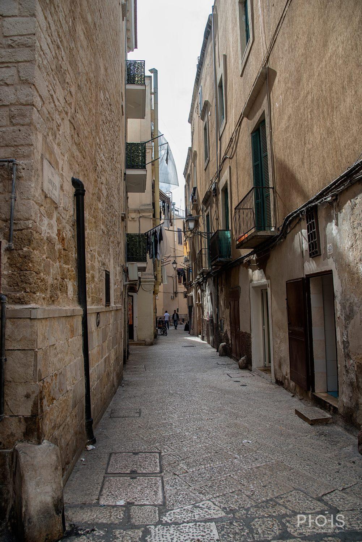 Apulia1707
