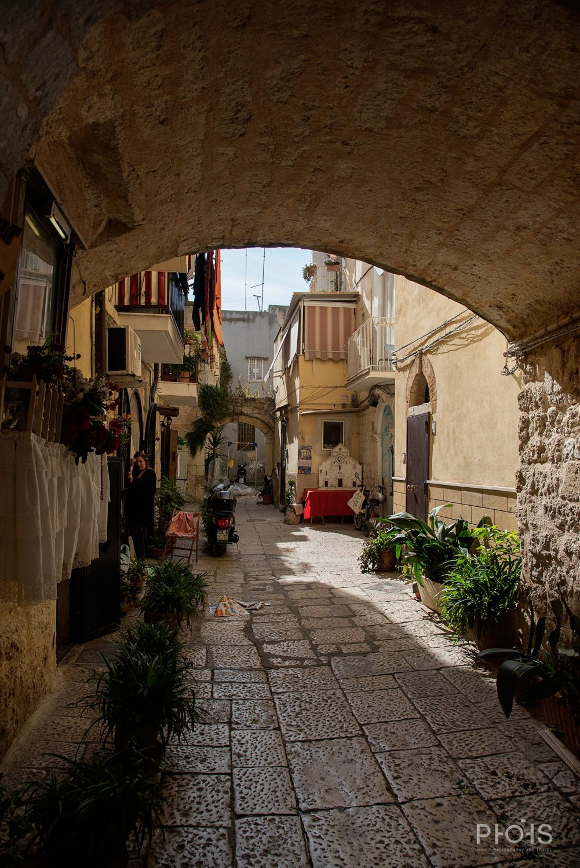 Apulia1726