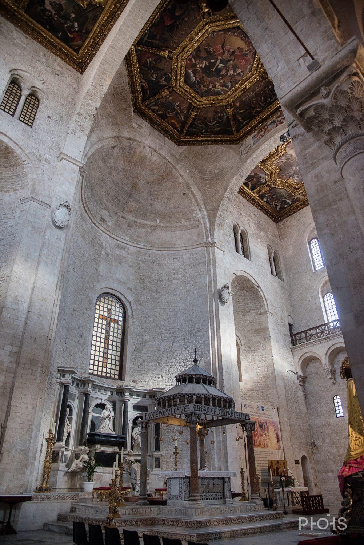 Apulia1750