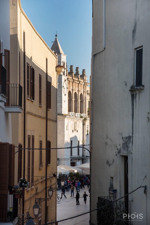 Apulia1868