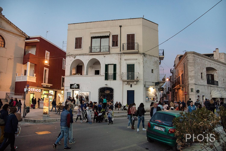 Apulia1884