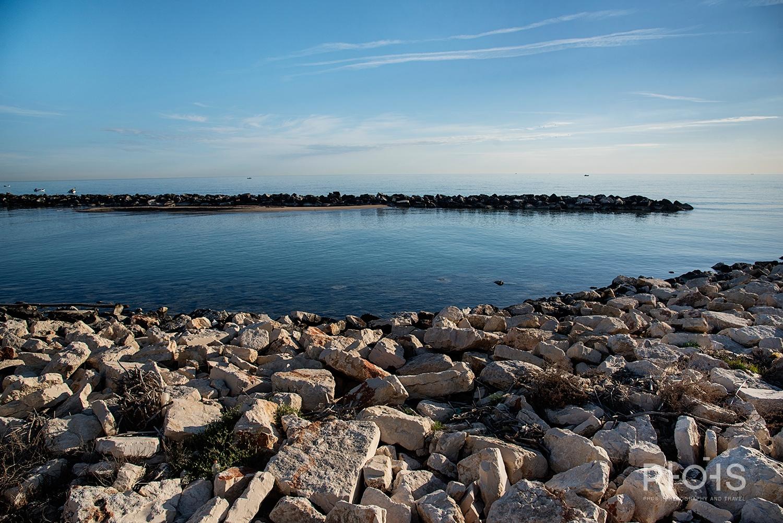 Apulia1925