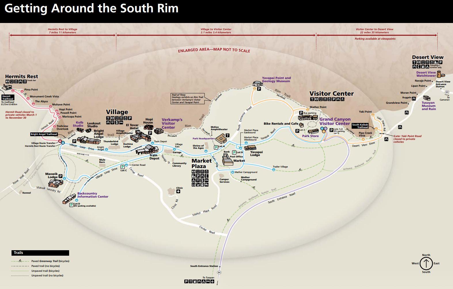 southRim