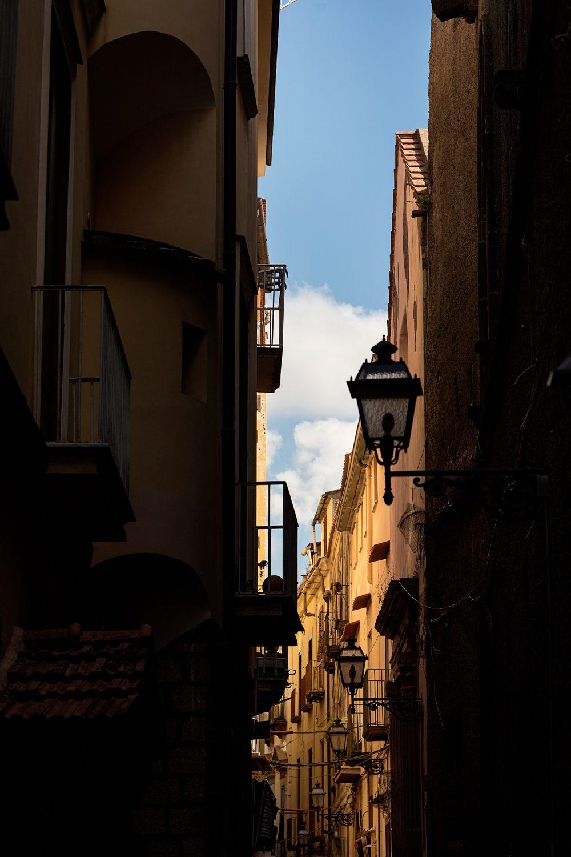 Neapol_0216 kopia