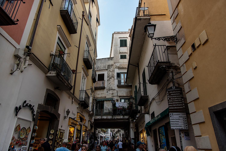 Neapol_0471 kopia